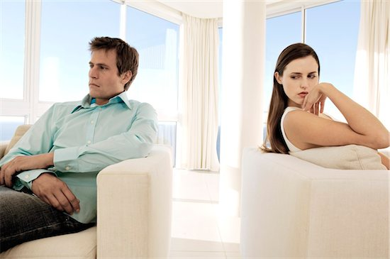 Common Issue in Relationship Counselling