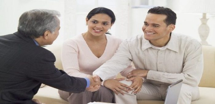 The Importance of Marriage Counselling